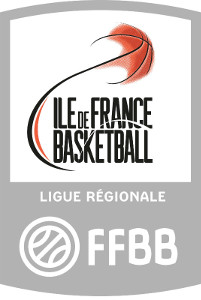 Ligue d'Ile de France de Basket Ball